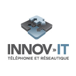 Logo Innov-IT